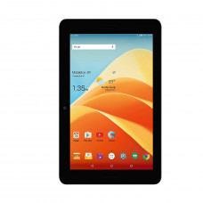 ZTE ZPad K90U 16GB US Cellular Tablet